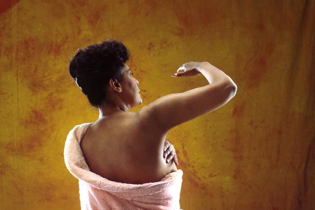 black_women_breast_cancer