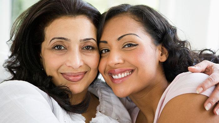 Heart-Disease-In-Hispanic-Women-700x395