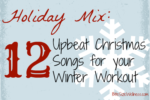 12-Upbeat-Holiday-Songs-for-your-Winter-Workout