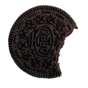 cookie_bite