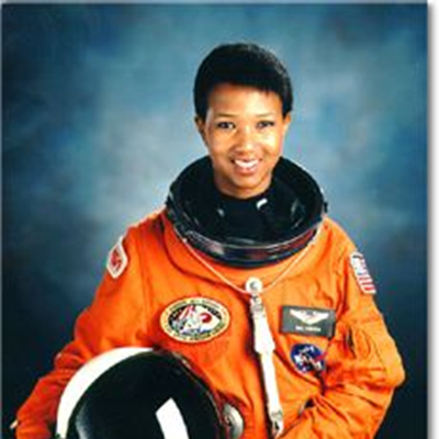 Famous Black Doctors: Mae C. Jemison – Physical Therapy of ...