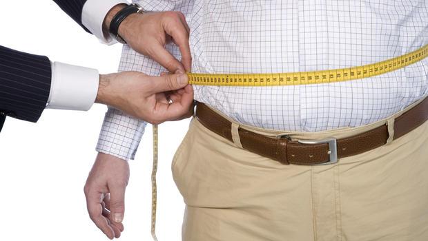 obesity-istock000005988065double
