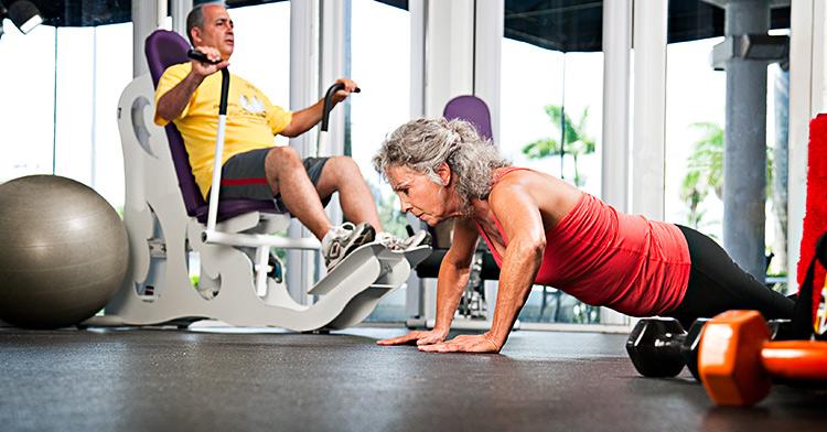 Exercise_581 senior