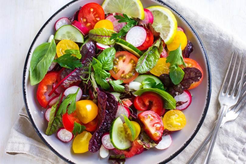 11-vegan-diet-nutrient-deficiencies